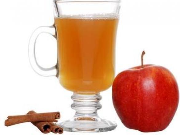hot-apple-cider.jpg.9922415052783b15ff39110e487653ac.jpg