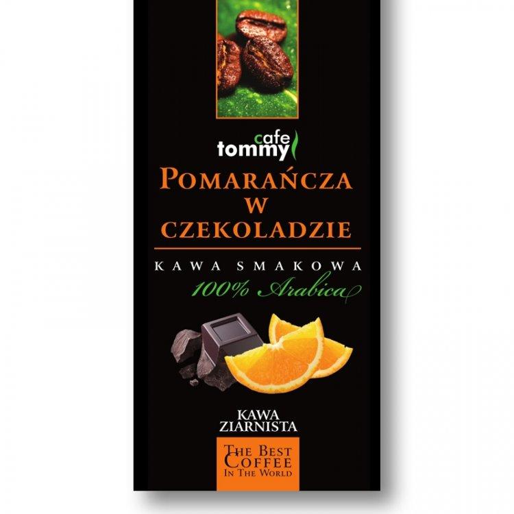 kawa-smakowa-czekolada-pomarancza-1kg.thumb.jpg.786188059d3bb33dd6ca52da077a0504.jpg