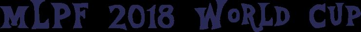 logo.png.7f0c7f4400a89ffce039440d2d8eca93.png