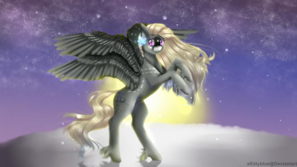 mlp_commission___moonlight___speedpaint_by_xkittyblue-dbz1mvi.png