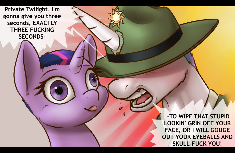 private_princess_by_captainpudgemuffin-d9zzun0.png