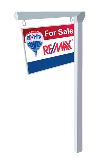 remax_for_sale_sign.png.1479765f0506ad4c96d90020b874d8fd.png