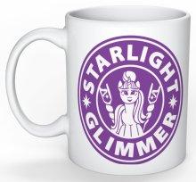 starlight_glimmer_cup.jpg.e05cfaa6780d5061755c1e46ee6ca76c.jpg