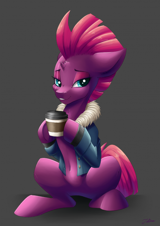 tempest_shadow_by_faline_art-dbuflit.thumb.png.958af0f661d8e3150e51ce32b7dabe12.png