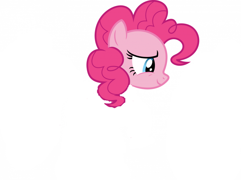 you_re_such_a_cute_dragon__spike_by_porygon2z-d8djret.thumb.png.e0a4fe97d339613895067b3cbb950df0 (1).png