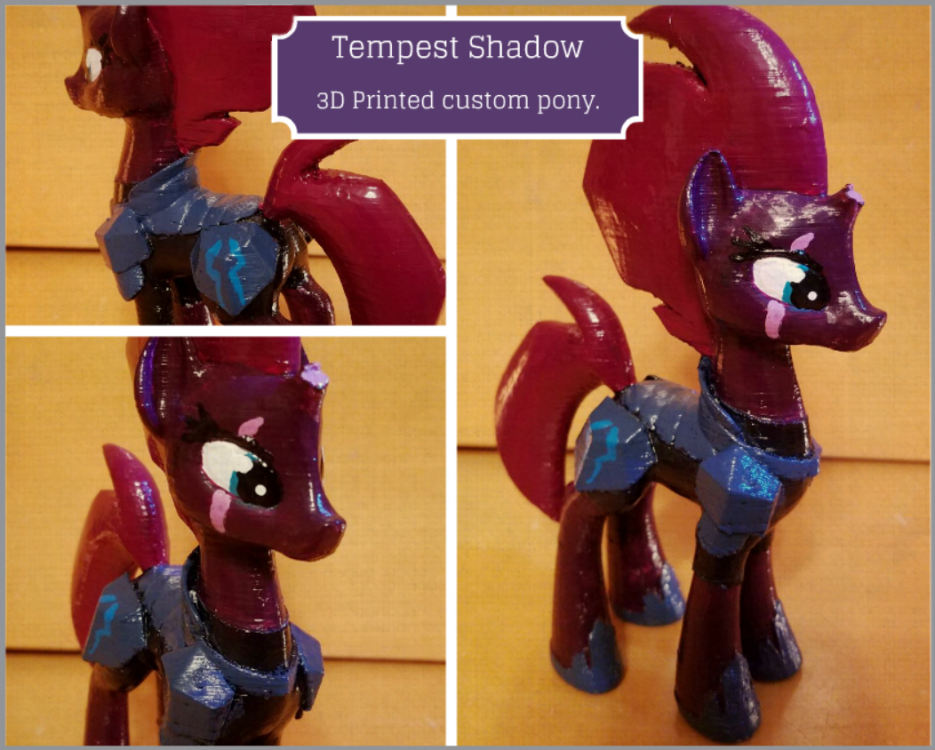 Tempest Shadow.png