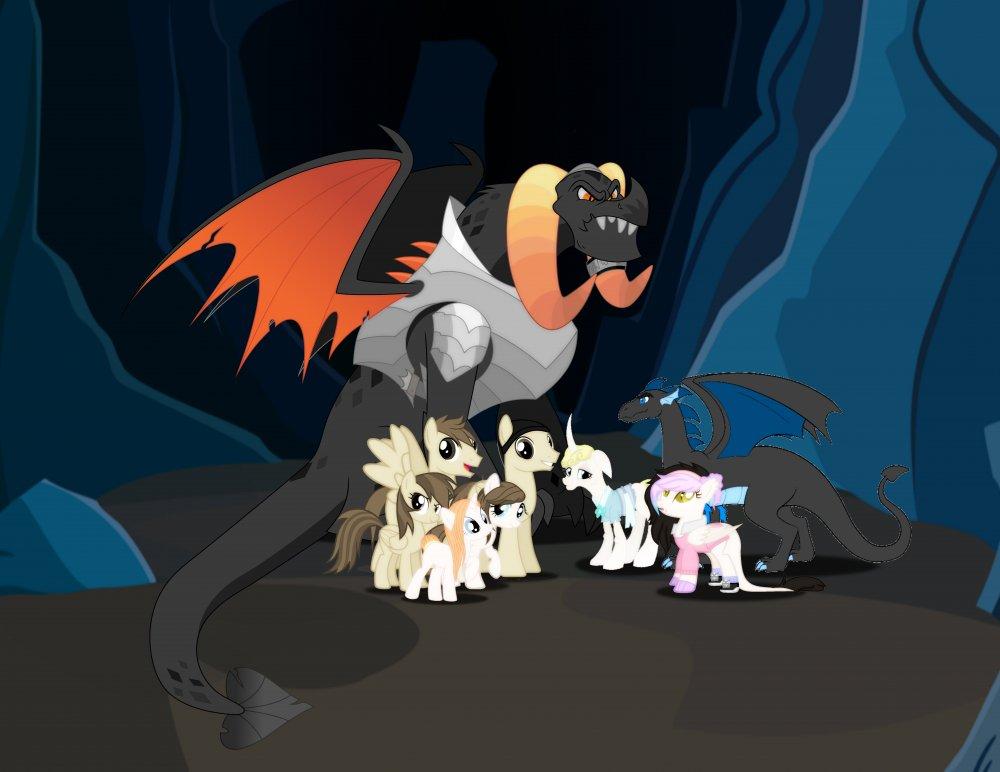Pony Family Tree.jpg