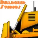 bulldozerman185