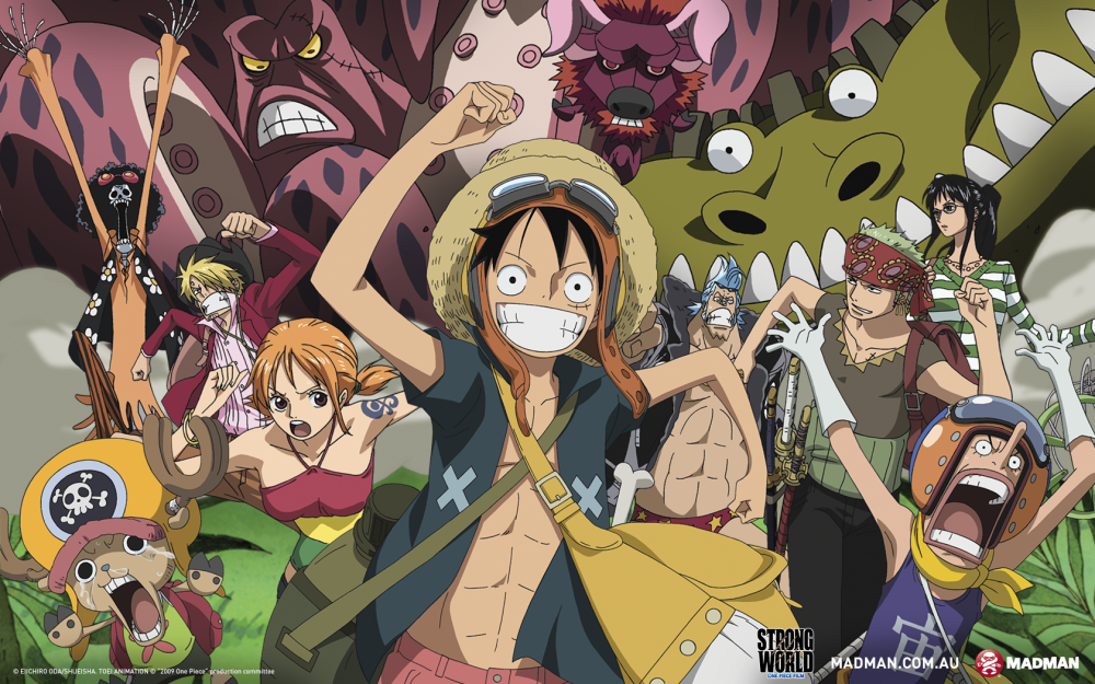 5a8e44976d715_onepiecestrongworld.thumb.png.029d2071a9f28bfb64534e5c5e99ede2.png