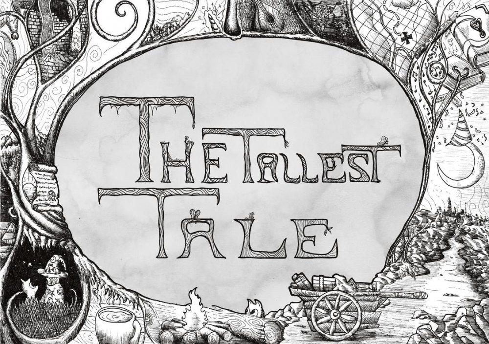 Tallest Tale title card.jpg
