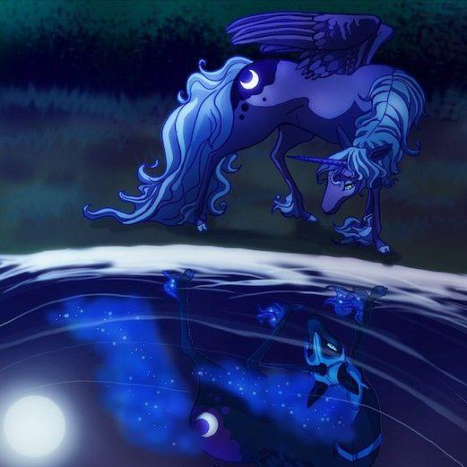 751c3f9b19364c772d5354a6651d2a53--the-last-unicorn-mlp-luna.jpg.10ccd907d30b83fa4d9ba0f9937398a8.jpg