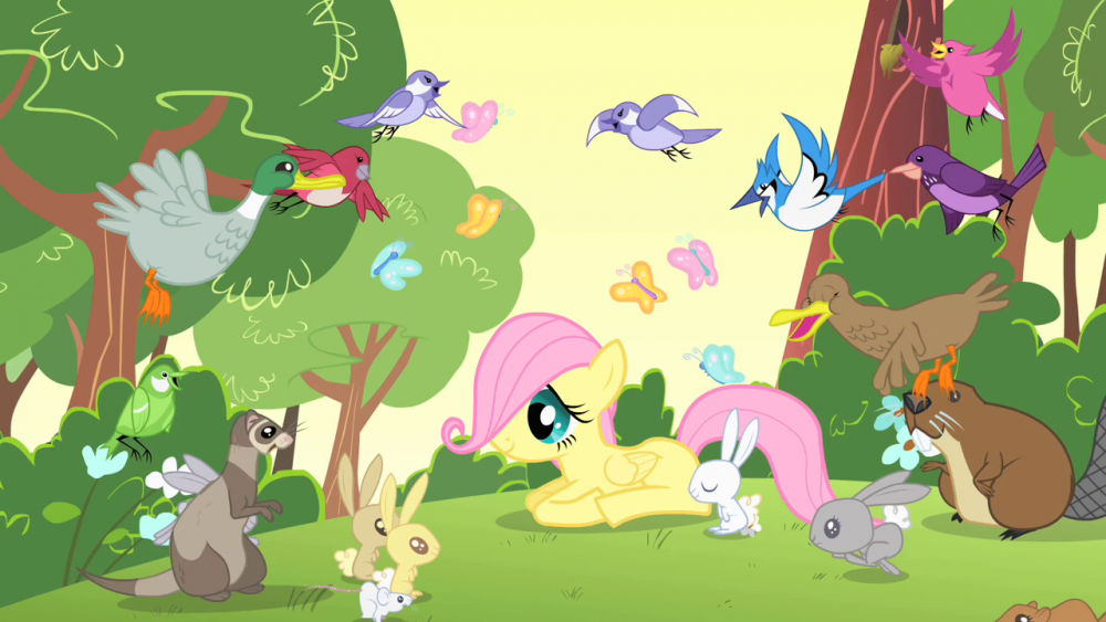 Filly_Fluttershy_surrounded_by_her_new_friends_S1E23.thumb.png.19c2c29495e74c24b4c68d23e0334dac.png