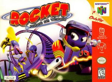 Rocket_Robot_on_Wheels_Cover.jpg.a64de018a967eca0020ee2b58c947c08.jpg