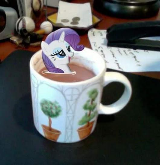 coffee_rarity.jpeg.243a4fc44896d60e5300e1f25f50bcae.jpeg