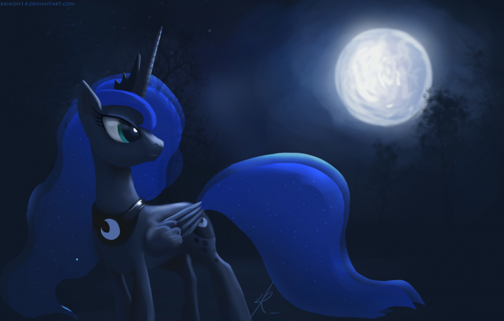 new_princess_luna_by_raikoh14-d4djxmy.thumb.png.a3f3d9ad598d947f2add5e6beea8a0f7.png