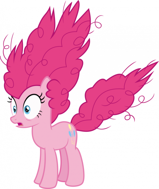 pinkie_pie___i_live_for_the_rock_now_by_comeha-dbbej2d.png