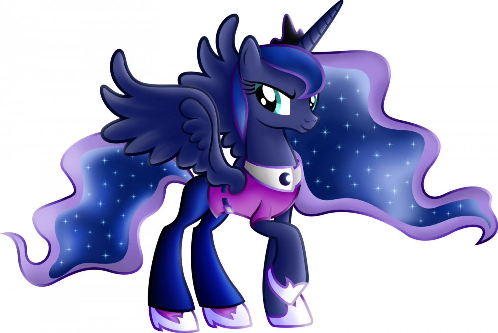 princess_luna_equestria_girls_casual_clothes__by_beamsaber-d6v4djx.thumb.png.12f8e844199cf1dd94bff12546535dde.png