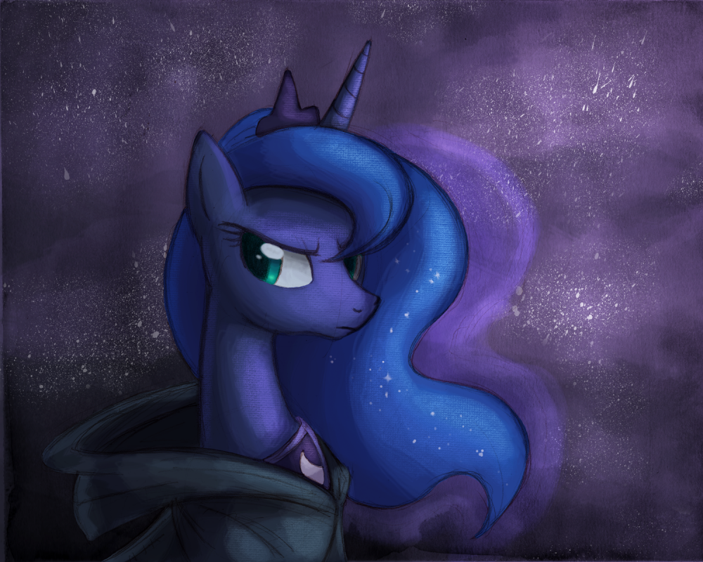 princess_luna_with_cloak_by_ric_m-d50i4gv.thumb.png.603eb5f9002164dc2d67e4361746c1d5.png