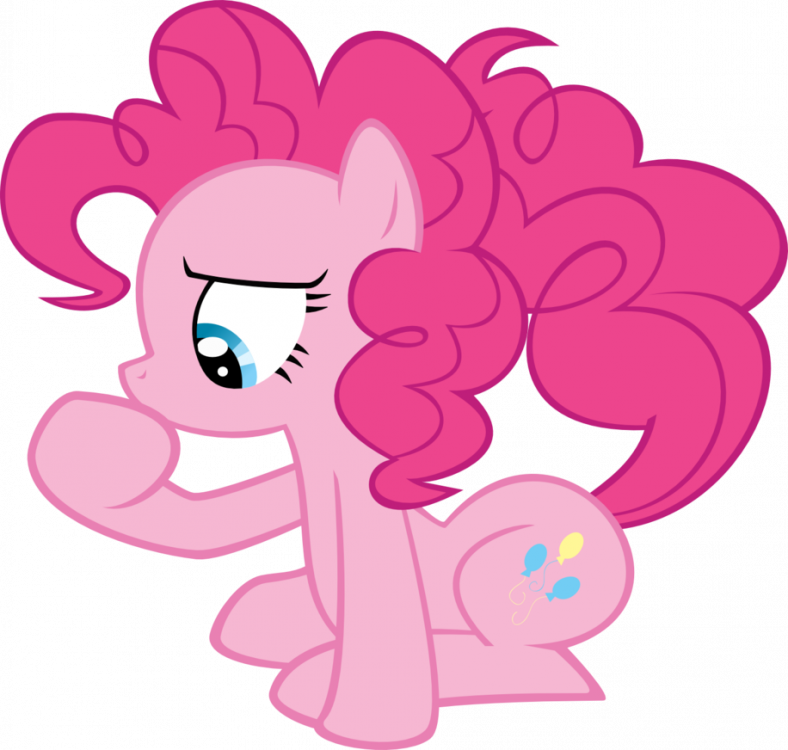 thinking_pinkie_by_muhmuhmuhimdead-d4jm4ze.thumb.png.aa193b5cd2af463af01e11f9b32537c4.png