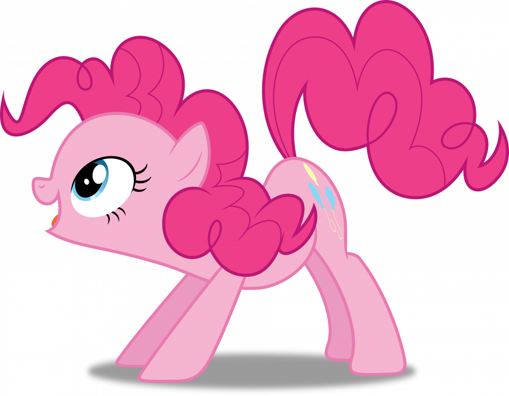vector__298___pinkie_pie__18_by_dashiesparkle-d9f4zi0.thumb.png.ba9e4960b8ef36dbce54b0c455807ee6.png