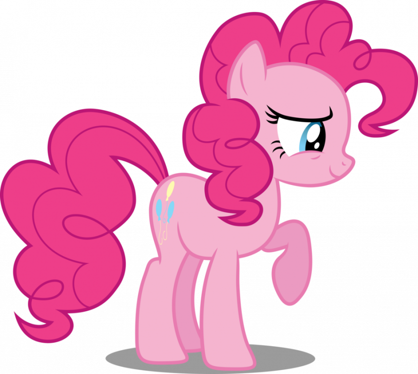 vector__58___pinkie_pie__3_by_dashiesparkle-d8dcbj8.png