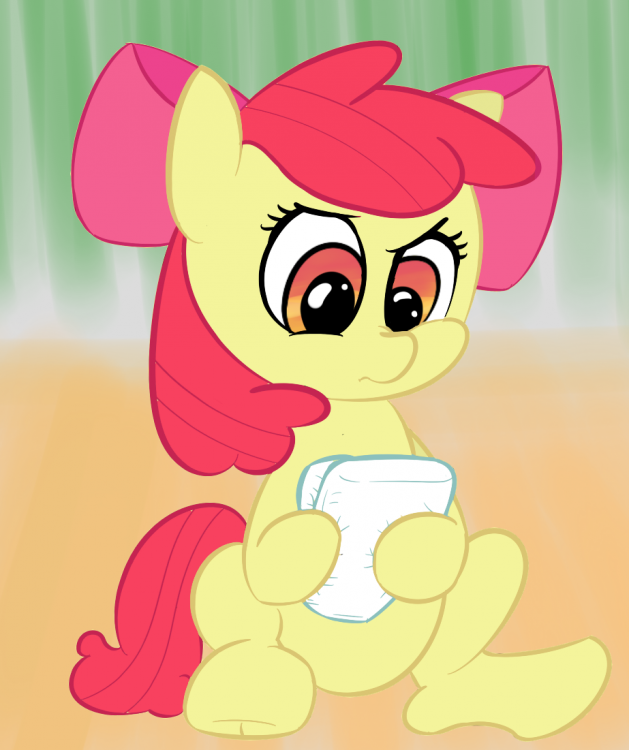 5a9b3cf0db6e3_1665942__questionable_artist-colon-lazynore_applebloom_bow_clothes_confused_crinklyblo-diaper_diaperfetish_female_fetish_filly_hairbow_hoofh.thumb.png.d7ee7ec24f974d86d57501fcd6dbc129.png