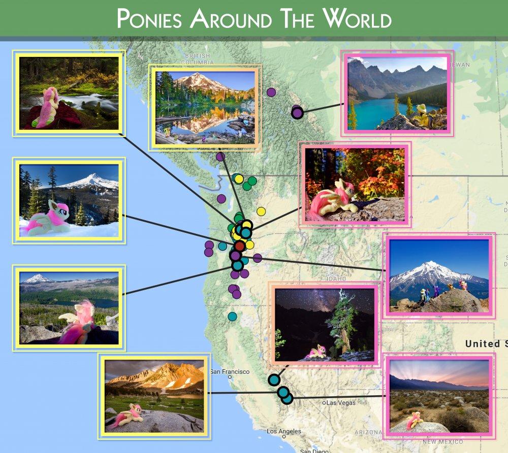 PATW Maps Round 1 Low Res2.jpg
