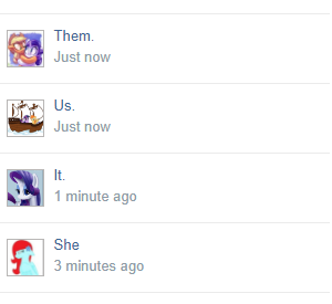 Single Status Update from 03 16 18 by TheRockARooster   MLP Forums.png