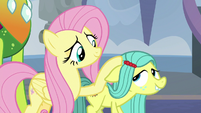 Fluttershy_petting_pony_Ocellus_S8E1.png.6aac2997a223f4445cb166ee679108eb.png