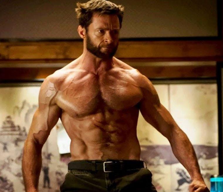Wolverine.jpg.aec9cfa69317cb11eeda3564a677ca04.jpg