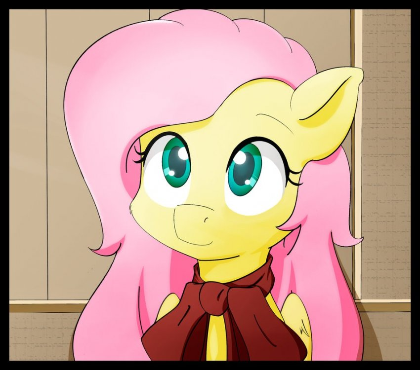 pone_style_test_9_by_ando_1000-daw6dl9.thumb.png.4d89c9dd022ff3006e0fd891766693b2.png