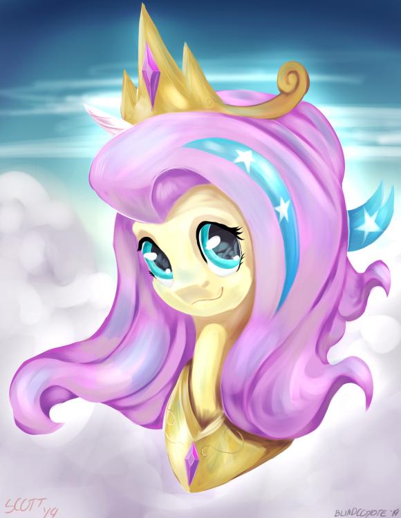 princess_flutters_by_blindcoyote-d7dc1mz.thumb.png.1d1f6ce61f04a3e06828fbd00a402359.png