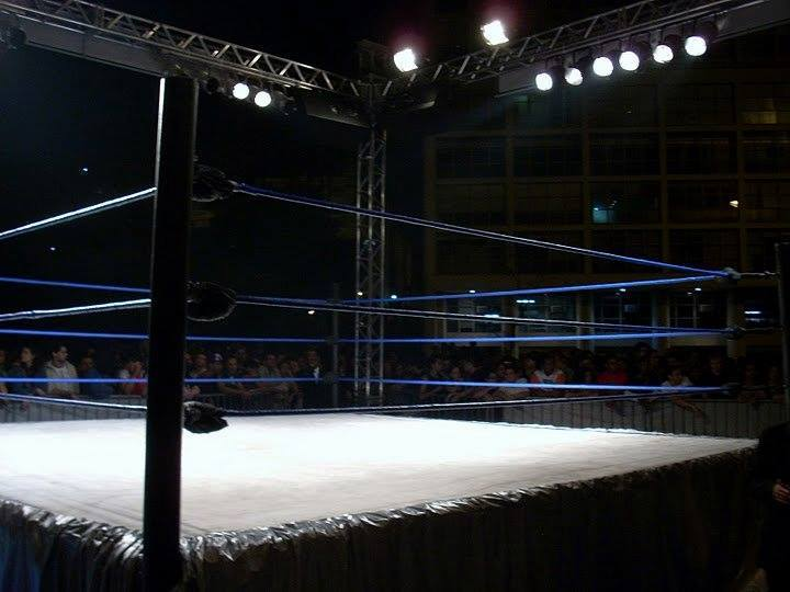 pro_wrestling_ring_by_dglproductions-d9yto7a.jpg