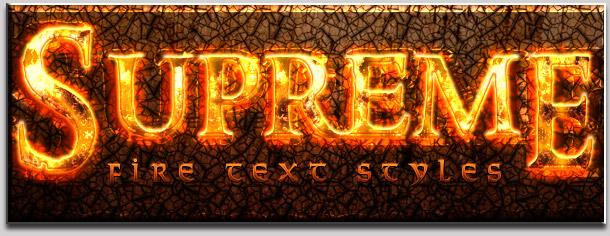 supremefirepromo.jpg