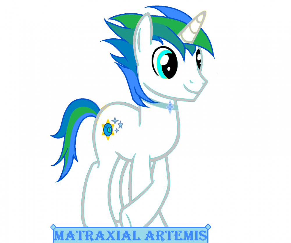 Matraxial Artemis (Complete) 2.png