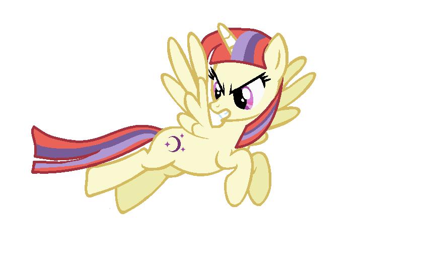 Moondancer!.png