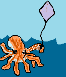 Octopus.png.f8e58a0ba2c3149529ad1f03a4d8ac4a.png