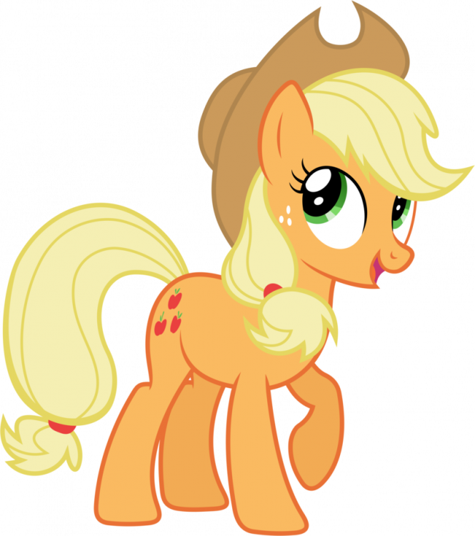 applejack_by_90sigma-d7a1e82.png