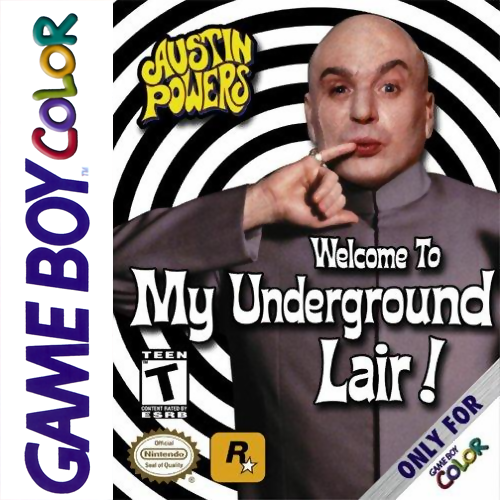 austin-powers-welcome-to-my-underground-lair-usa.png.728eca32dde1079385911a819e42fdab.png