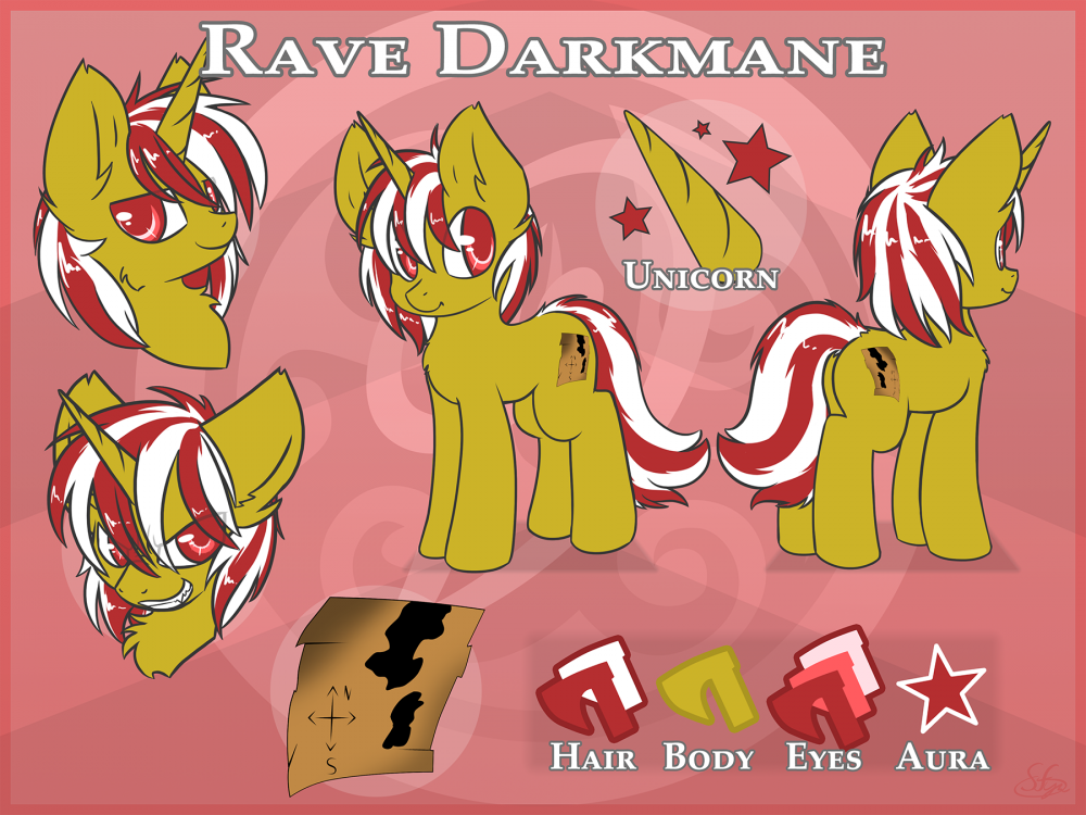 commission___rave_darkmane_reference_sheet_by_sapphfyr-daendnq.thumb.png.8ae8773cad55f04a6a1022a423758035.png