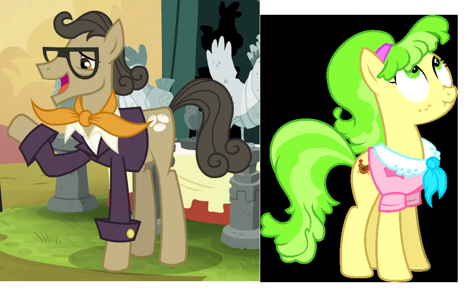 I Have Figured Out Who Scootaloo S Parents Are Fim Show Discussion Mlp Forums Rainbow dash steps in and defends scootaloo. mlp forums