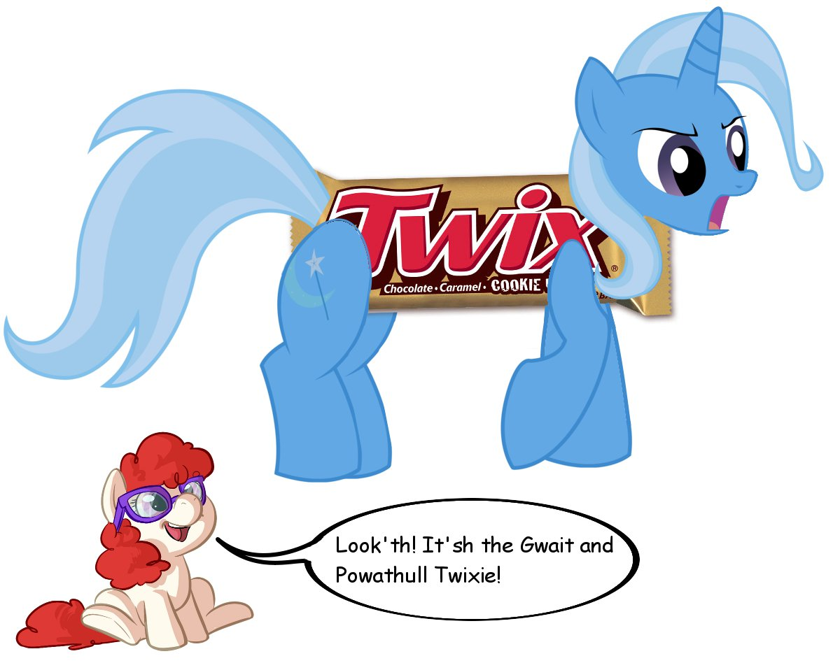 the great pun war page 2 forum games mlp forums