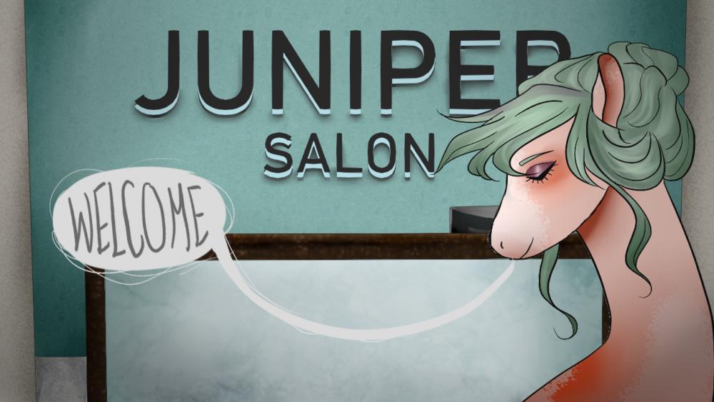 jupiter salon finish .png