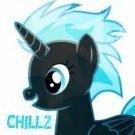 Chillz