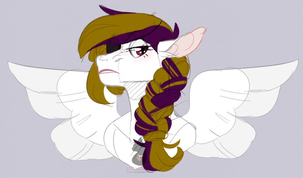 FalloutBrony gift doodle.png