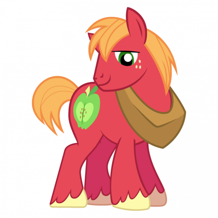 Big_macintosh_2nd_best_pony_by_redink853-d5w47ka.thumb.png.6fdb28cc69e0fefe30b622757f6d08d3.png
