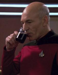 Picard.png.42b2eeafb4562e584a213ea99315fe43.png