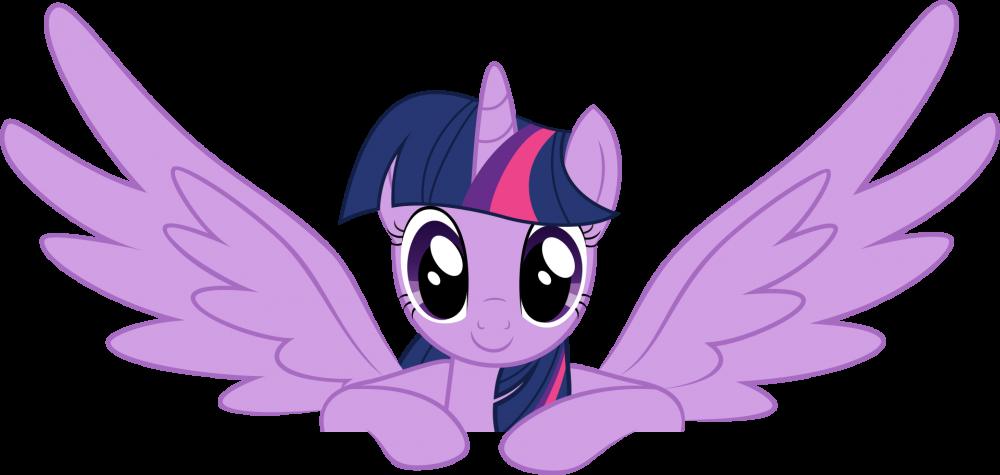 Princess_Twilight_Sparkle_by_Grabusz.png