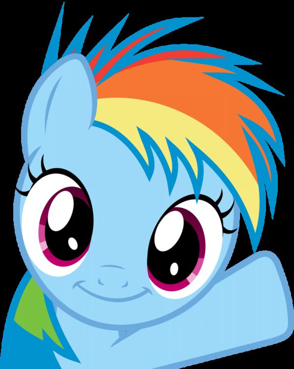 RainbowWave2.png