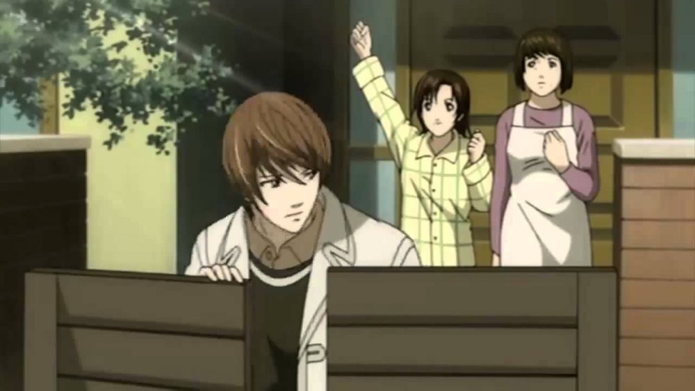 death-note-episode-1-english-dub-20-cool-hd-wallpaper.thumb.jpg.1debf89af29e45a32c2da11aa2ce4b61.jpg